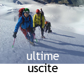 ultime uscite